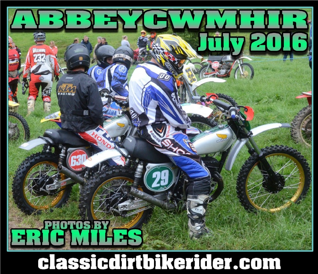 abbeycwmhir-classic-scramble-july-24th-2016-classicdirtbikerider