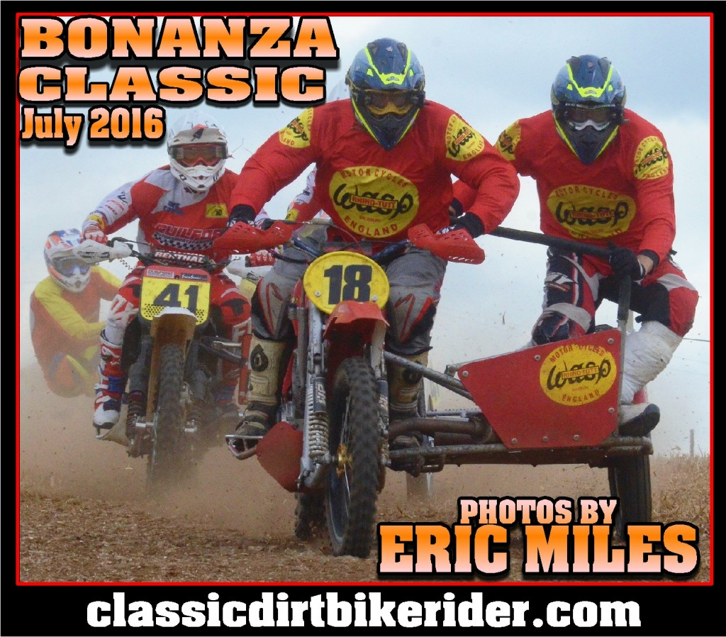 bonanza-classic-scramble-july-31st-2016-classicdirtbikerider
