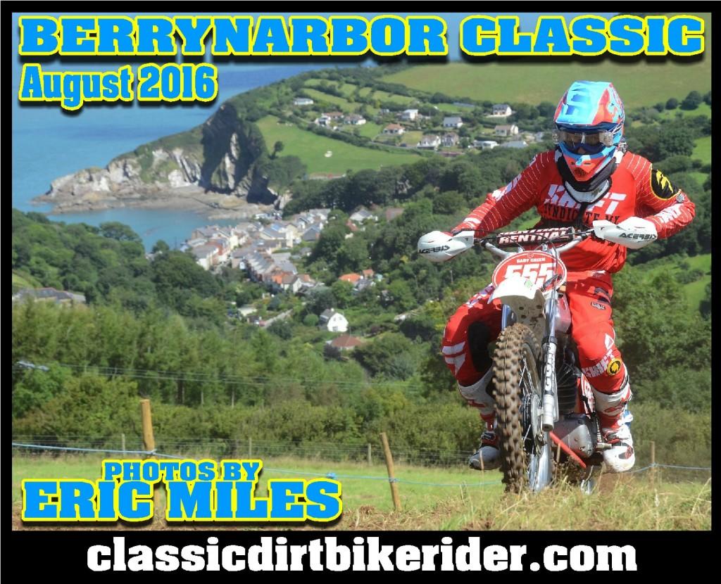 berrynarbor-amca-classic-scramble-august-2016-classicdirtbikerider