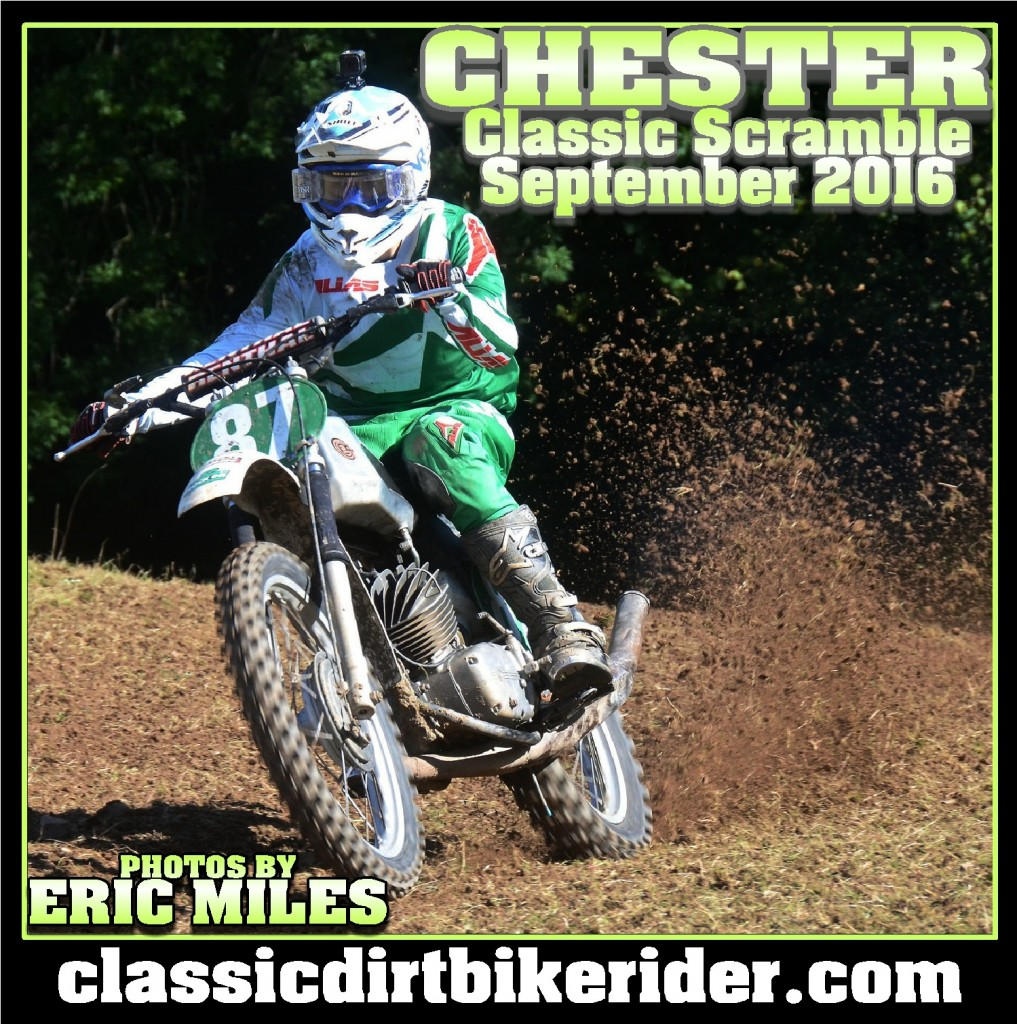 chester-classic-scramble-photos-pictures-september-2016-classicdirtbikerider