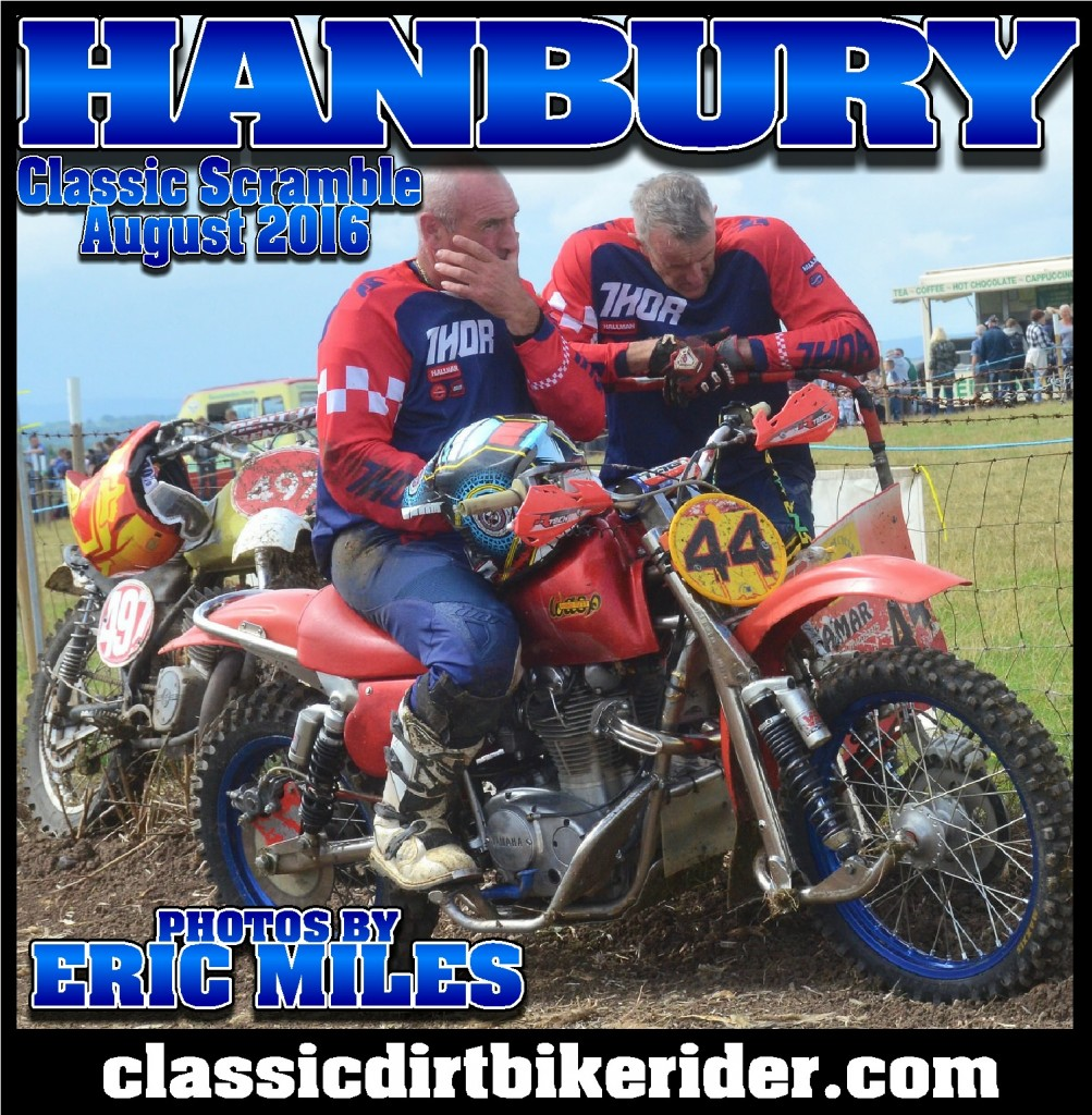 hanbury-classic-scramble-photos-pictures-august-2016-classicdirtbikerider