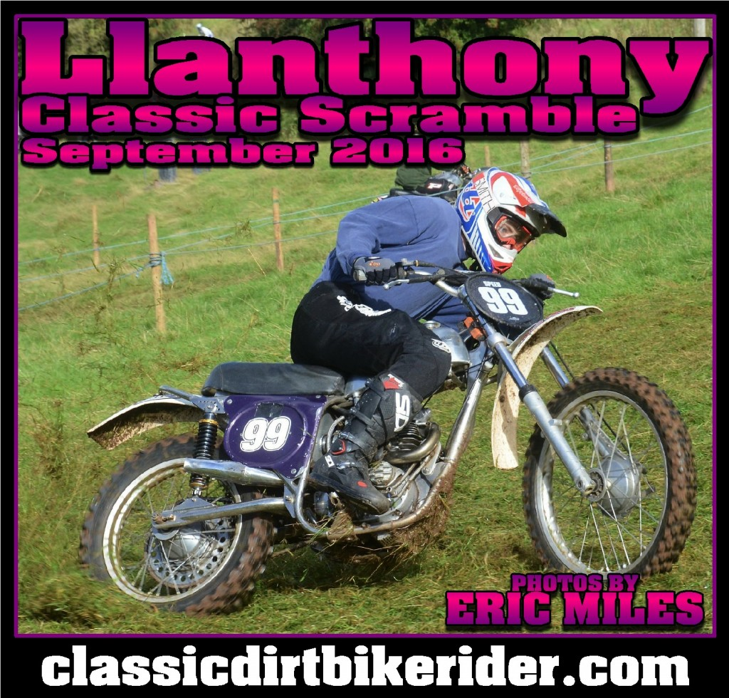 llanthony-classic-scramble-photos-september-2016-classicdirtbikerider