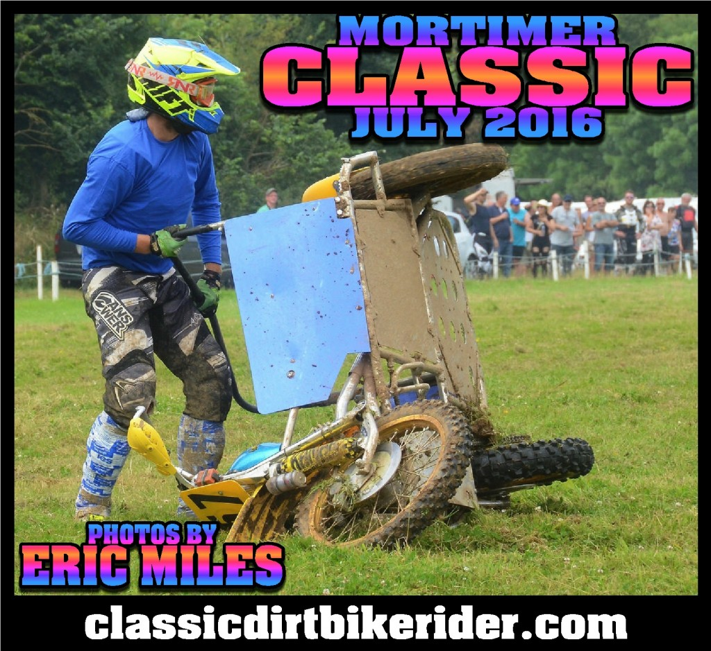 mortimer-amca-classic-scramble-july-17th-2016-eric-miles-photos-classicdirtbikerider
