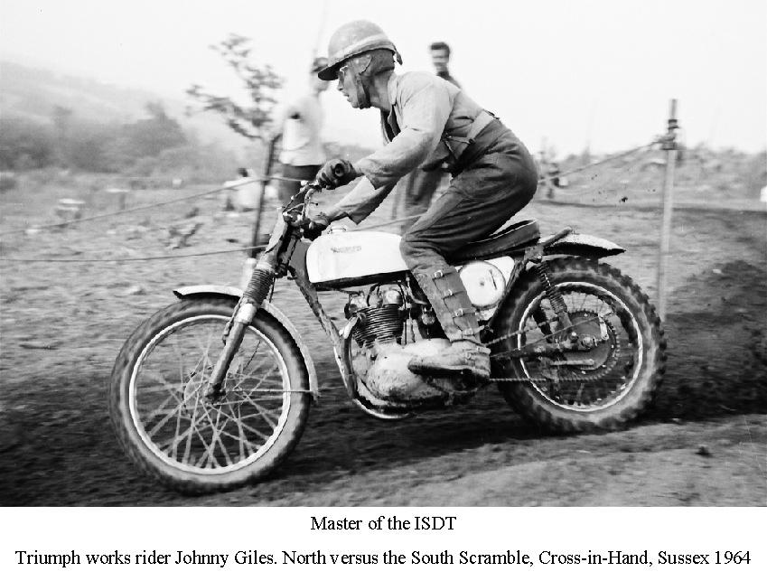 classicdirtbikerider.com-classic scrambles archive-11