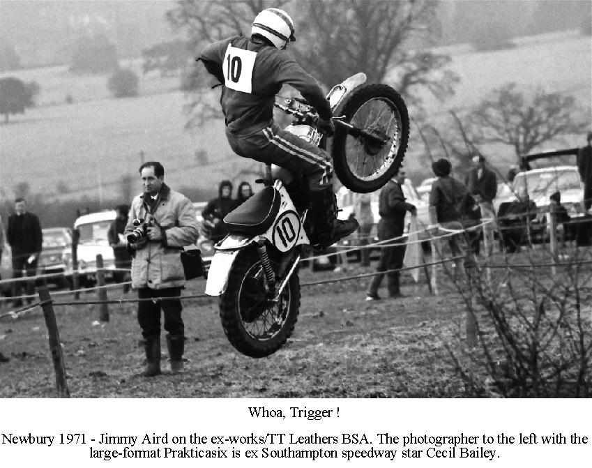classicdirtbikerider.com-classic scrambles archive-12