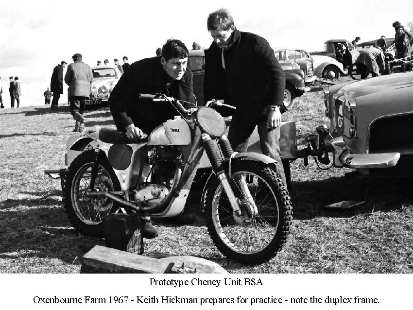 classicdirtbikerider.com-classic scrambles archive-13