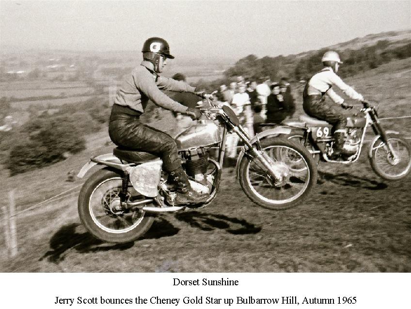 classicdirtbikerider.com-classic scrambles archive-14