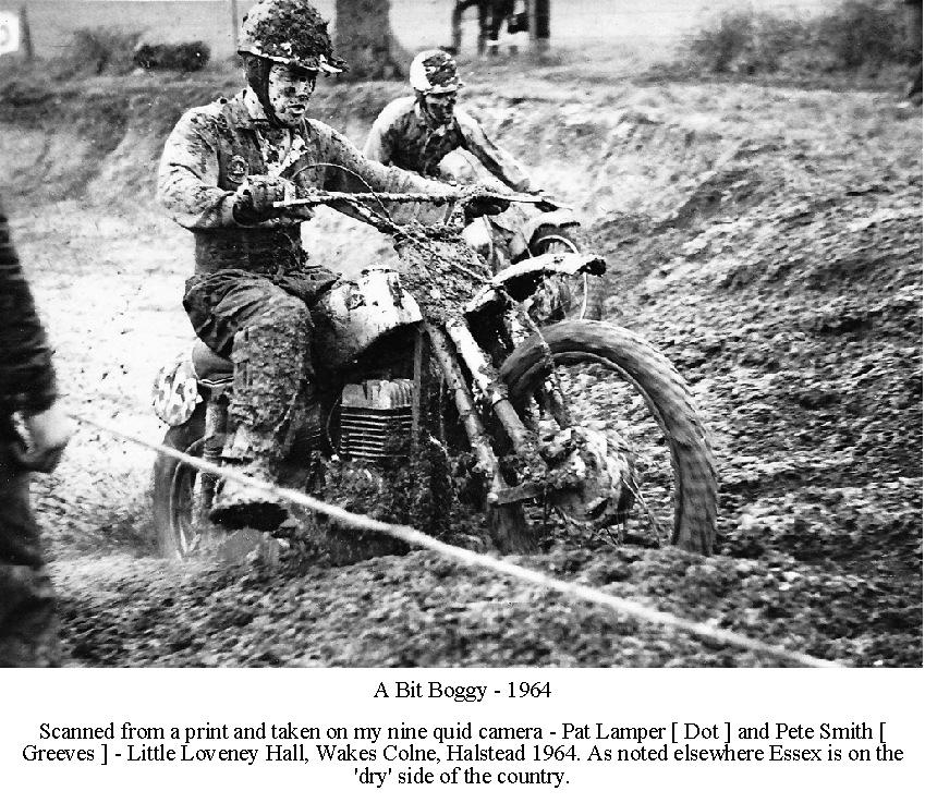 classicdirtbikerider.com-classic scrambles archive-15