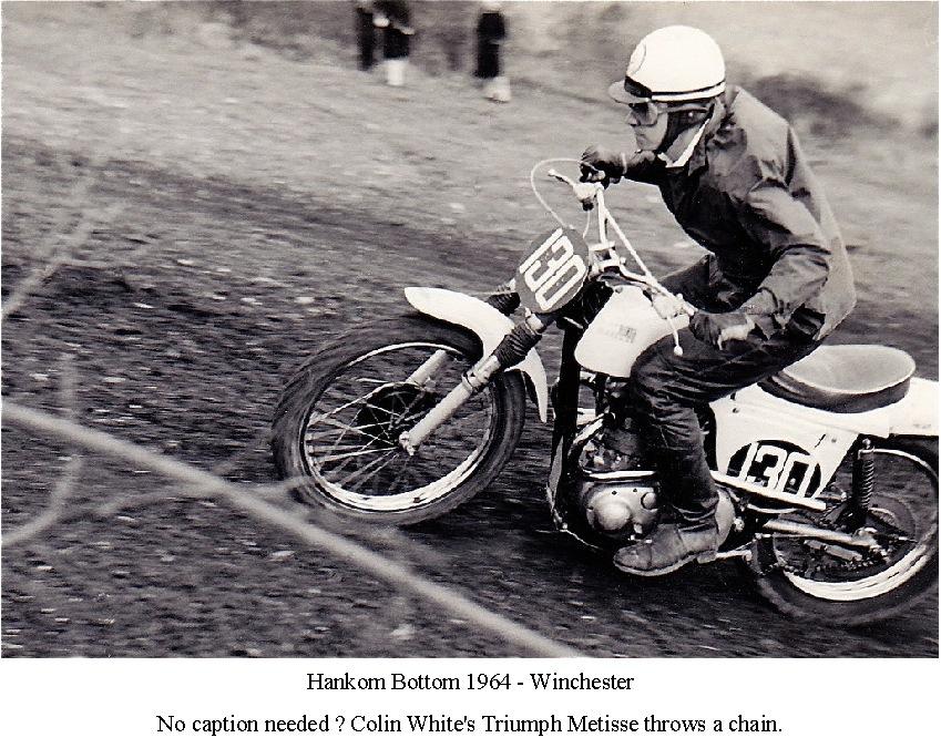classicdirtbikerider.com-classic scrambles archive-16