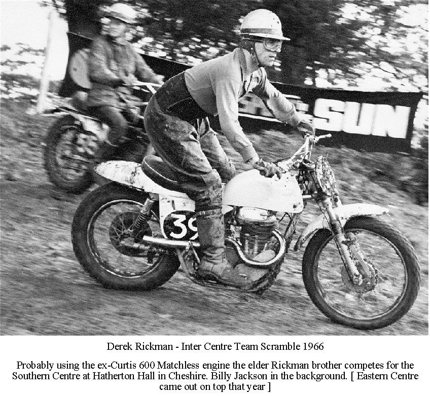 classicdirtbikerider.com-classic scrambles archive-19