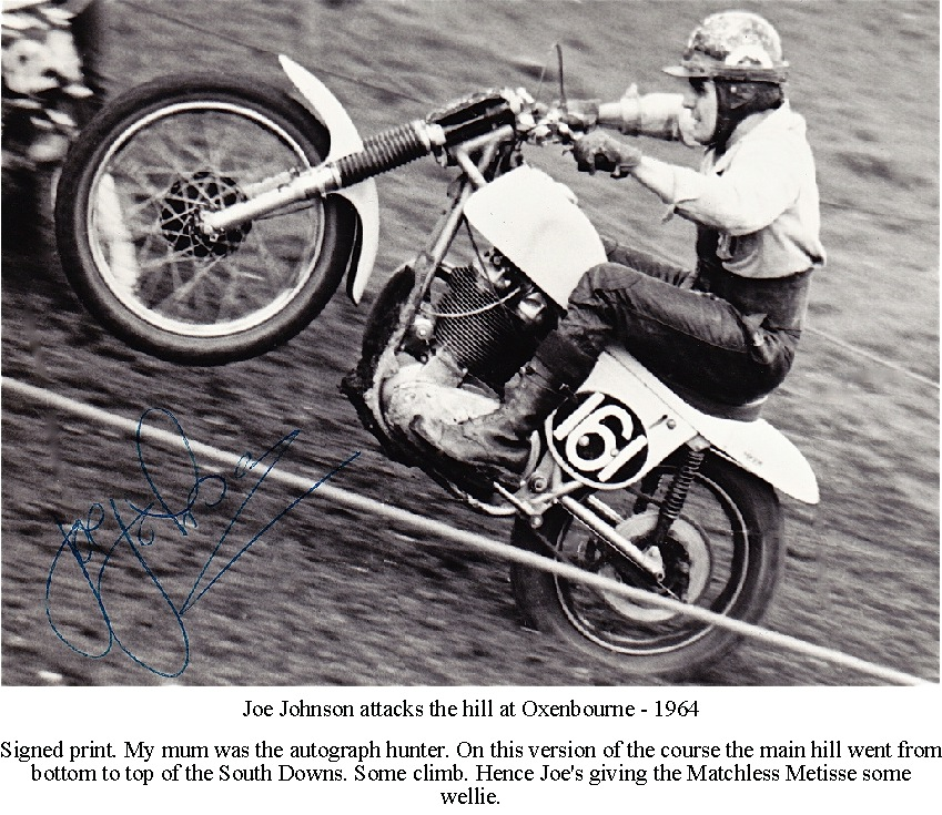 classicdirtbikerider.com-classic scrambles archive-20