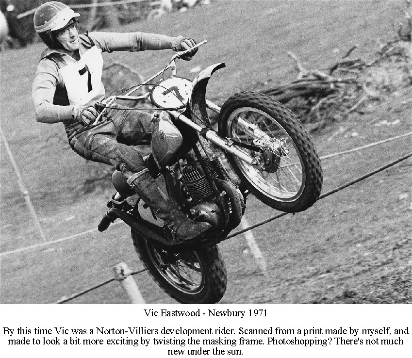 classicdirtbikerider.com-classic scrambles archive-21