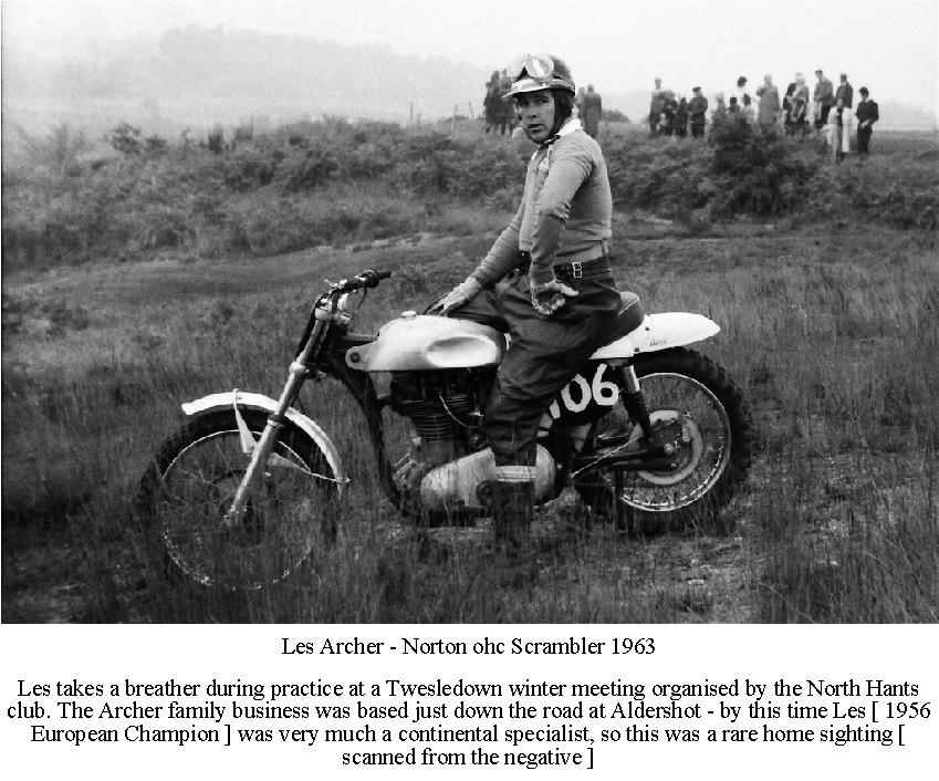 classicdirtbikerider.com-classic scrambles archive-22