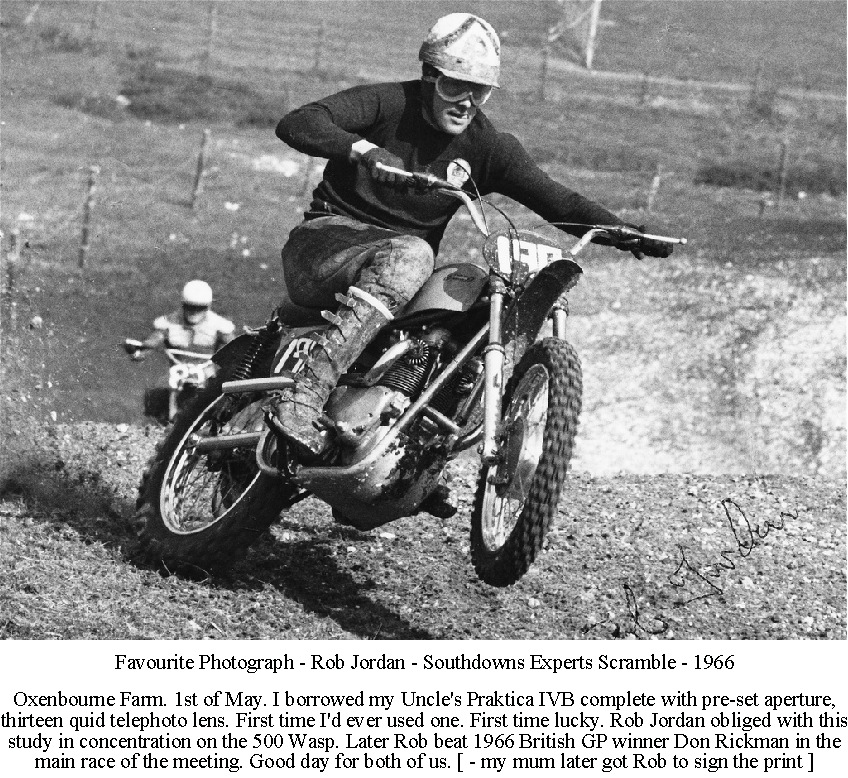 classicdirtbikerider.com-classic scrambles archive-24