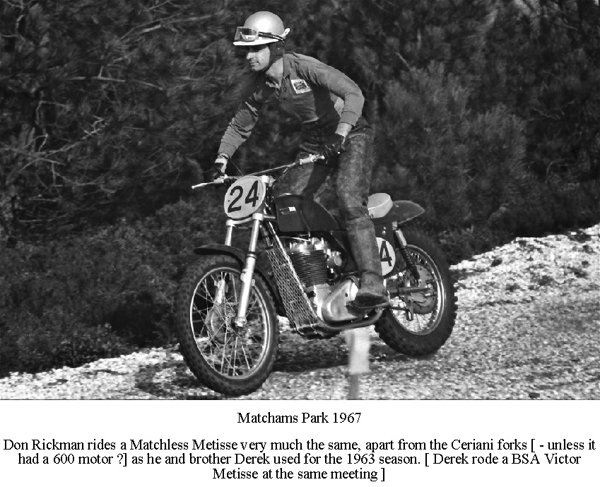 classicdirtbikerider.com-classic scrambles archive-25