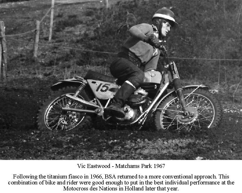 classicdirtbikerider.com-classic scrambles archive-26