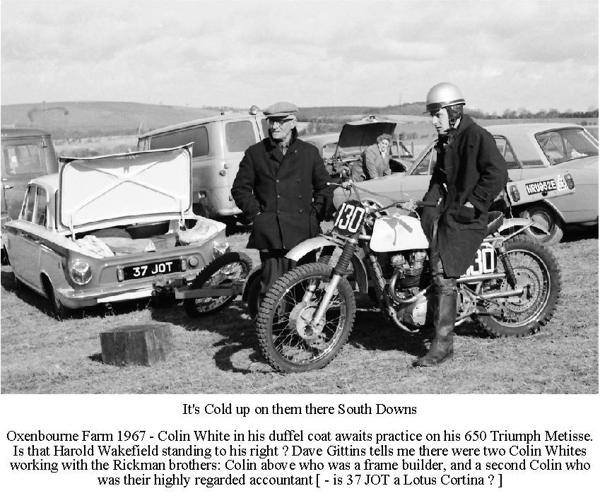 classicdirtbikerider.com-classic scrambles archive-4