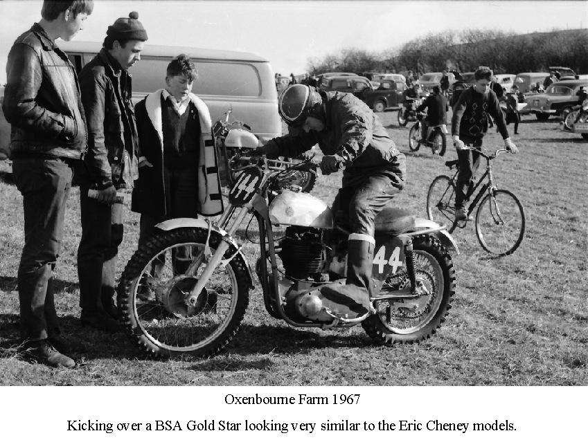 classicdirtbikerider.com-classic scrambles archive-5