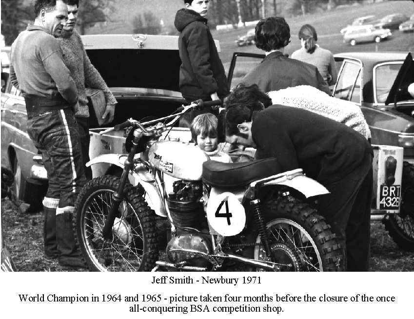 classicdirtbikerider.com-classic scrambles archive-6