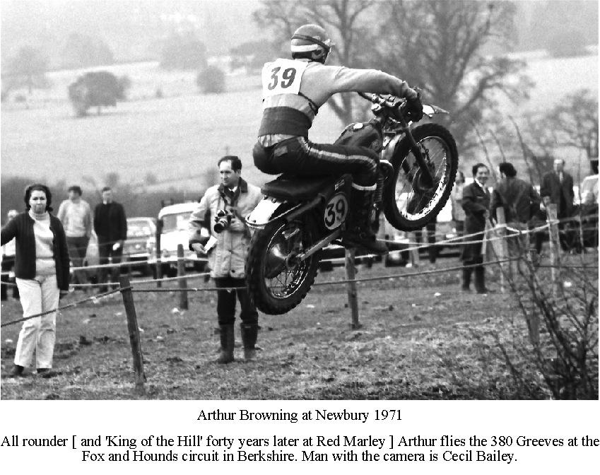 classicdirtbikerider.com-classic scrambles archive-7