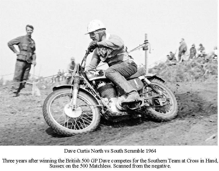 classicdirtbikerider.com-classic scrambles archive-9