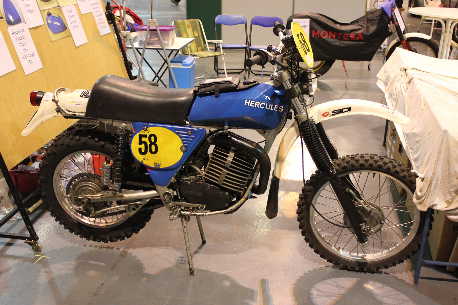classicdirtbikerider.com-photo by Mr J-2015 Telford classic dirt bike show-1