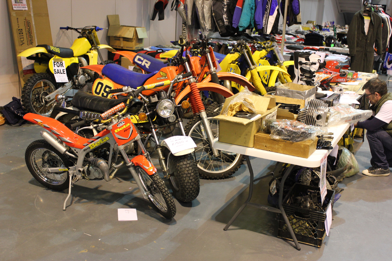 classicdirtbikerider.com-photo by Mr J-2015 Telford classic dirt bike show-3
