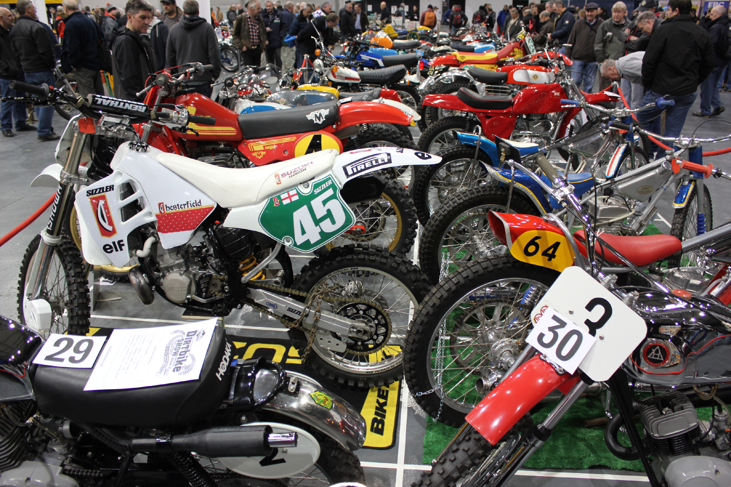 classicdirtbikerider.com-photo by Mr J-2015 Telford classic dirt bike show-4