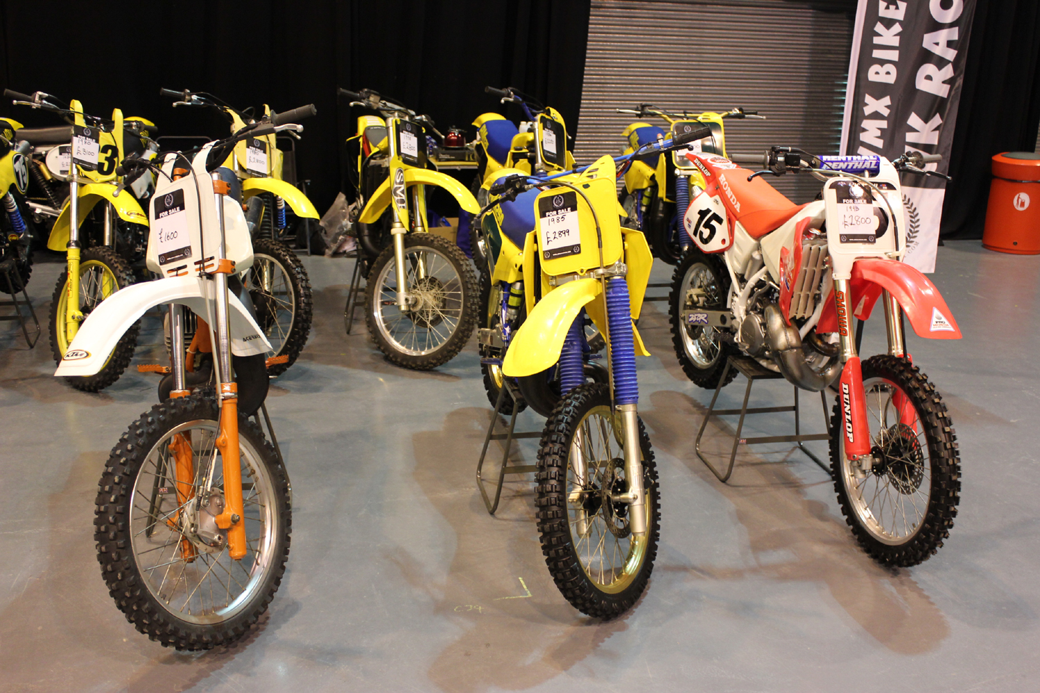 classicdirtbikerider.com-photo by Mr J-2015 Telford classic dirt bike show-5