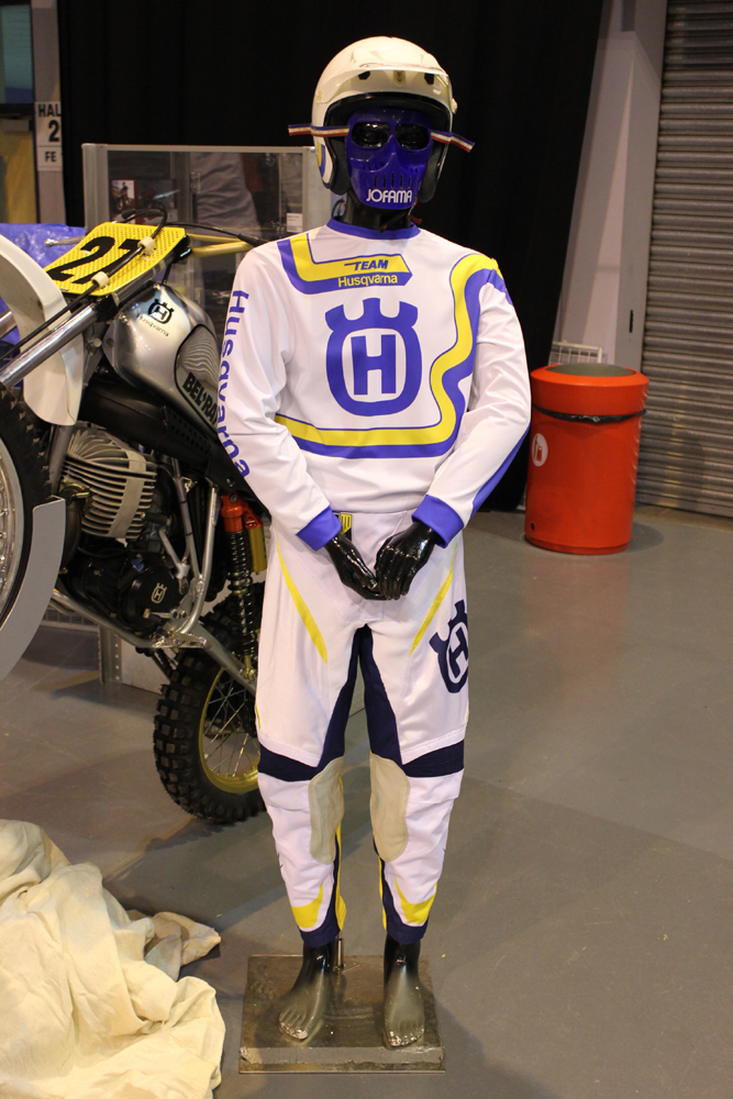 classicdirtbikerider.com-photo by Mr J-2015 Telford classic dirt bike show-MR HUSQVARNA