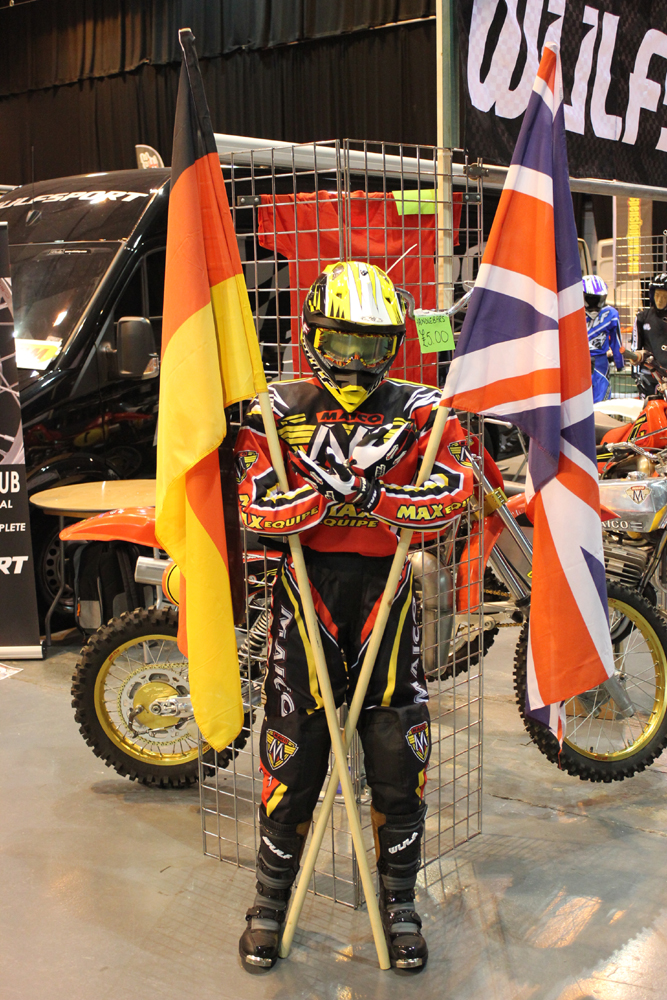 classicdirtbikerider.com-photo by Mr J-2015 Telford classic dirt bike show-MR MAICO