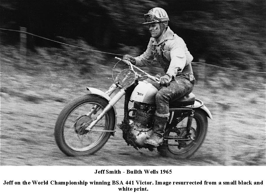 classicdirtbikerider.com...Eric Miles Photo Archive..classic scrambles.1