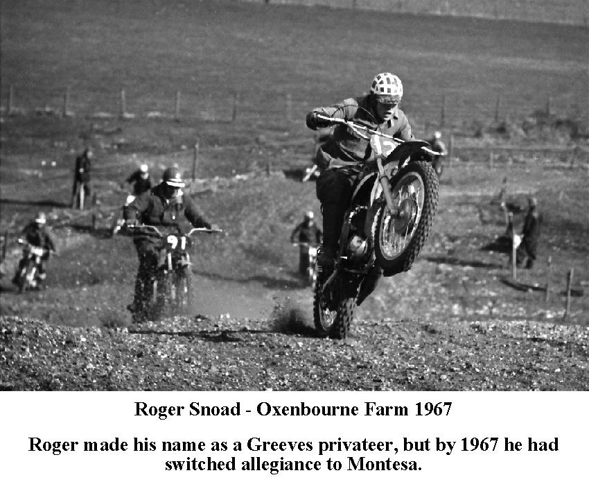 classicdirtbikerider.com...Eric Miles Photo Archive..classic scrambles.10