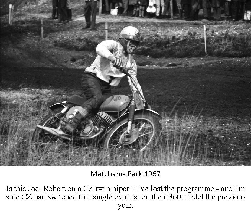 classicdirtbikerider.com...Eric Miles Photo Archive..classic scrambles.11