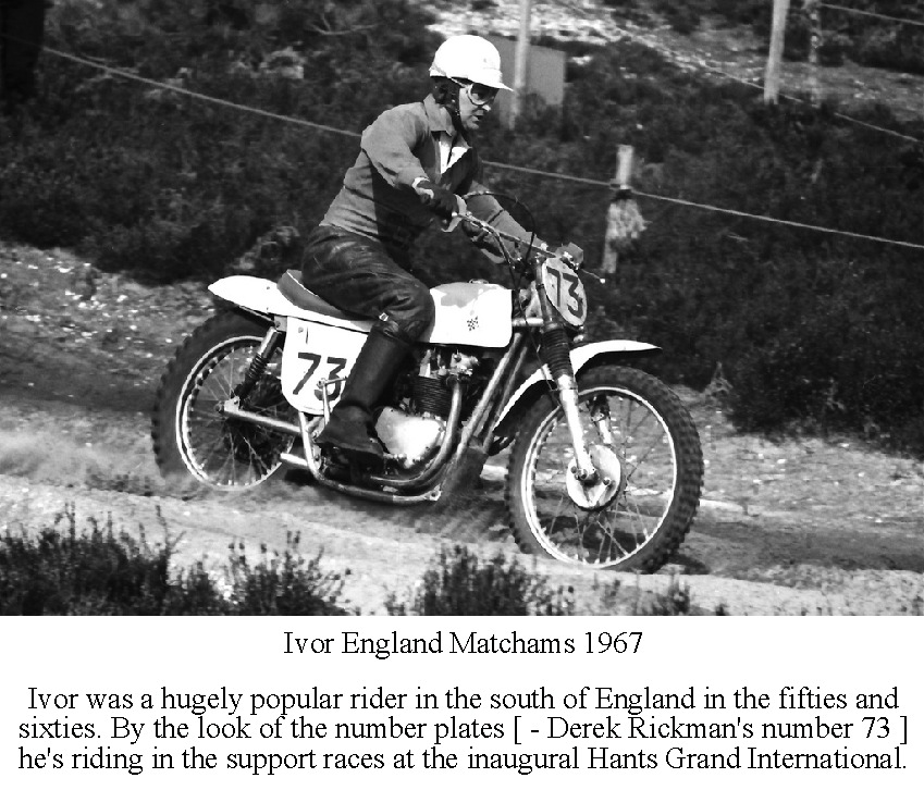 classicdirtbikerider.com...Eric Miles Photo Archive..classic scrambles.13