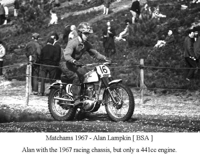 classicdirtbikerider.com...Eric Miles Photo Archive..classic scrambles.14