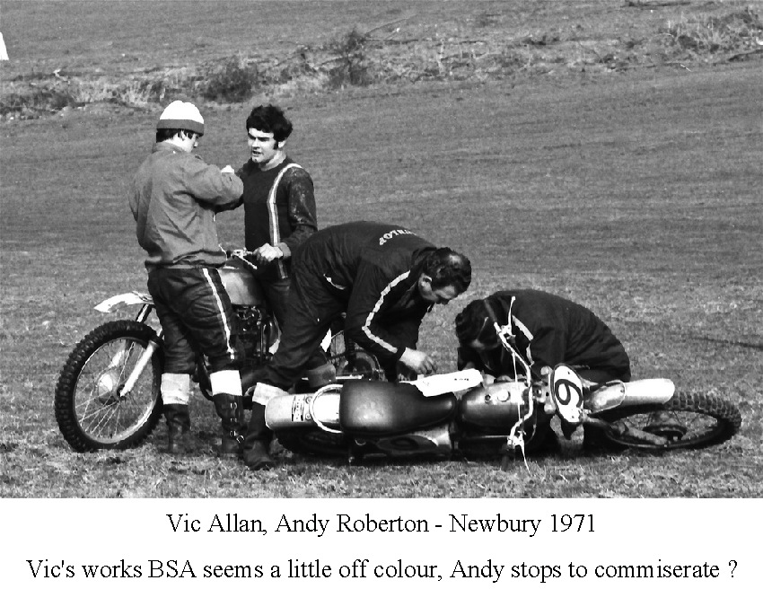 classicdirtbikerider.com...Eric Miles Photo Archive..classic scrambles.15