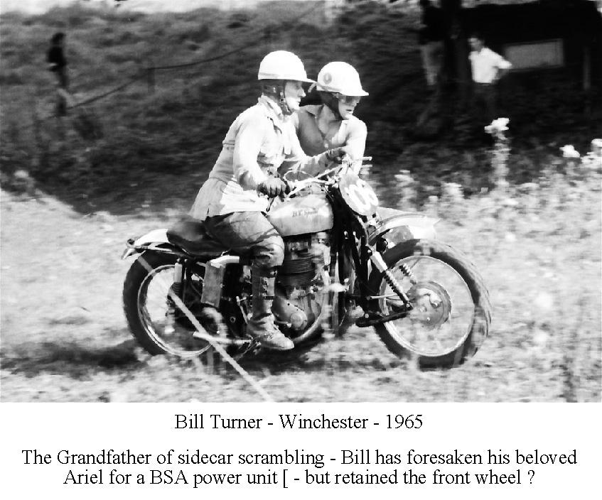classicdirtbikerider.com...Eric Miles Photo Archive..classic scrambles.16