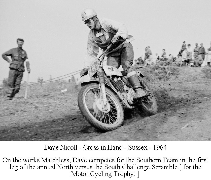classicdirtbikerider.com...Eric Miles Photo Archive..classic scrambles.17