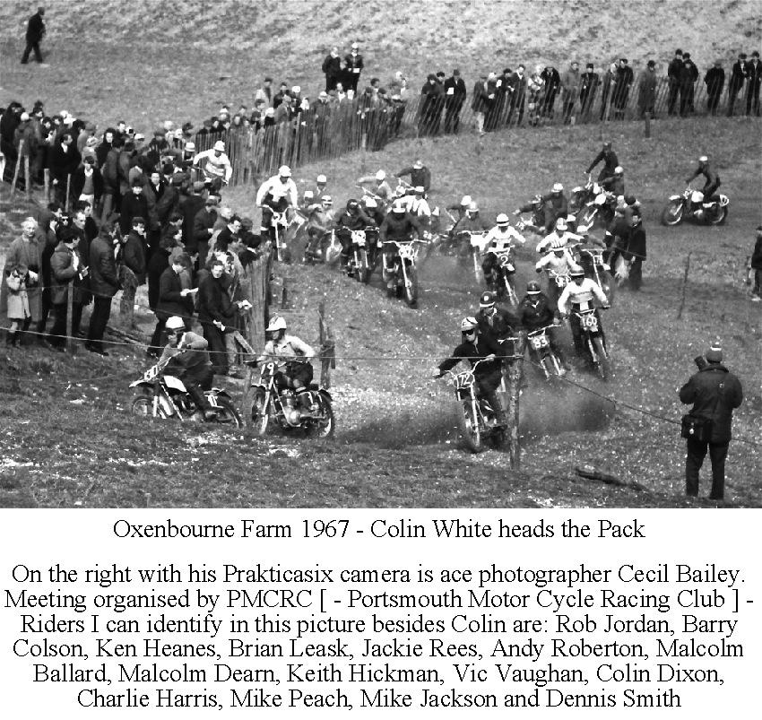 classicdirtbikerider.com...Eric Miles Photo Archive..classic scrambles.18