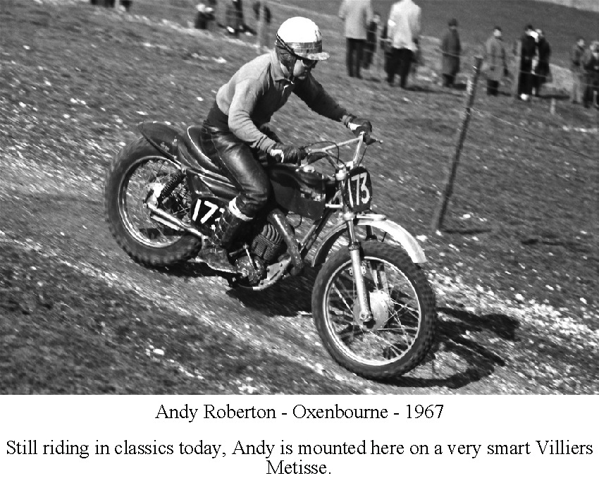 classicdirtbikerider.com...Eric Miles Photo Archive..classic scrambles.19