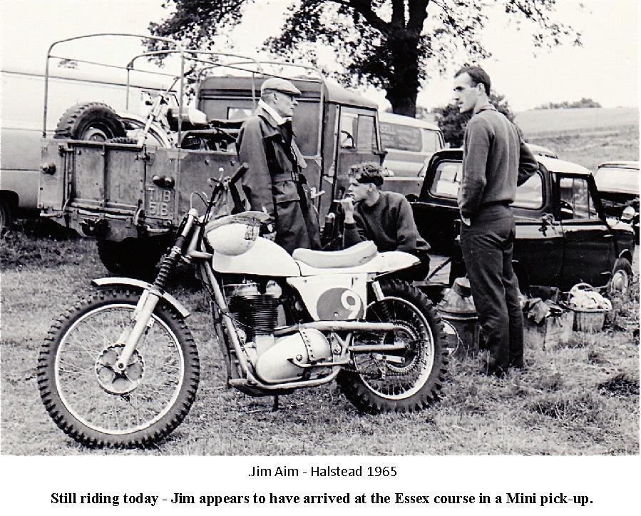 classicdirtbikerider.com...Eric Miles Photo Archive..classic scrambles.2