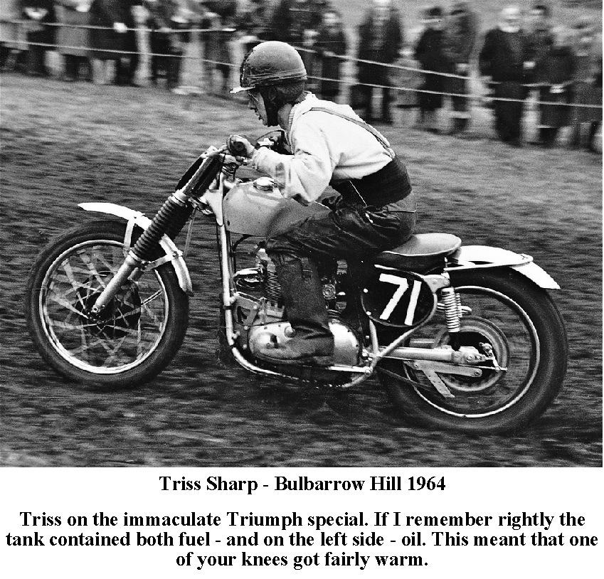 classicdirtbikerider.com...Eric Miles Photo Archive..classic scrambles.4
