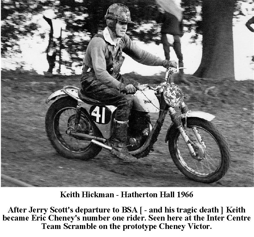 classicdirtbikerider.com...Eric Miles Photo Archive..classic scrambles.5