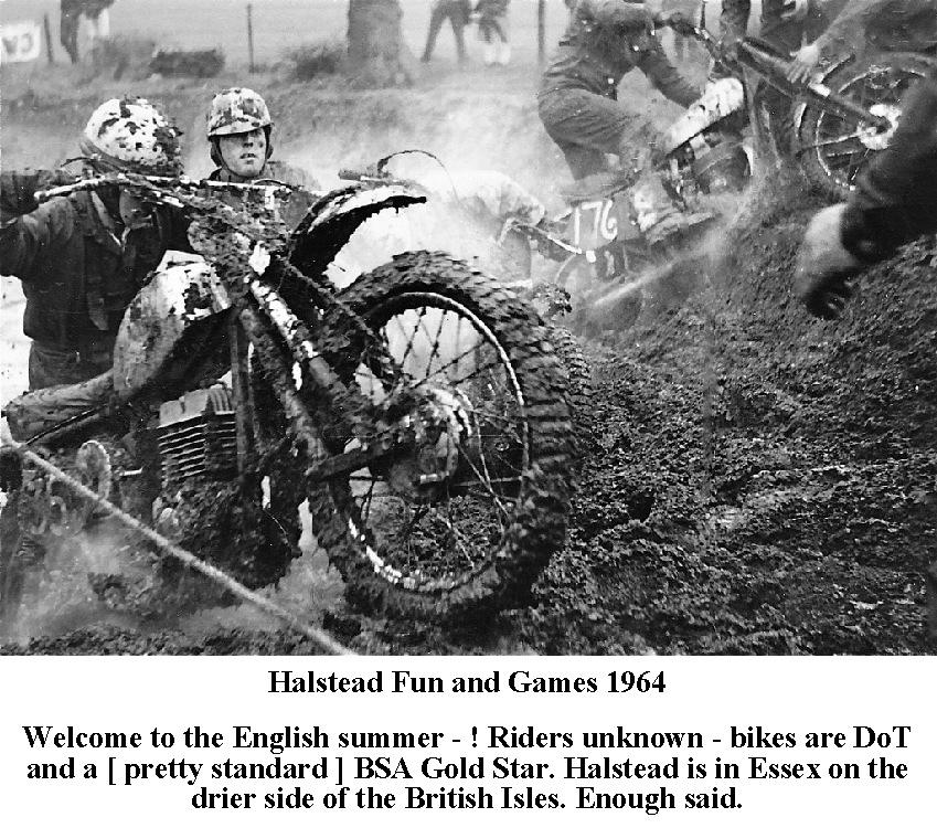 classicdirtbikerider.com...Eric Miles Photo Archive..classic scrambles.6