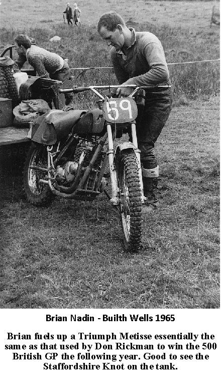 classicdirtbikerider.com...Eric Miles Photo Archive..classic scrambles.8