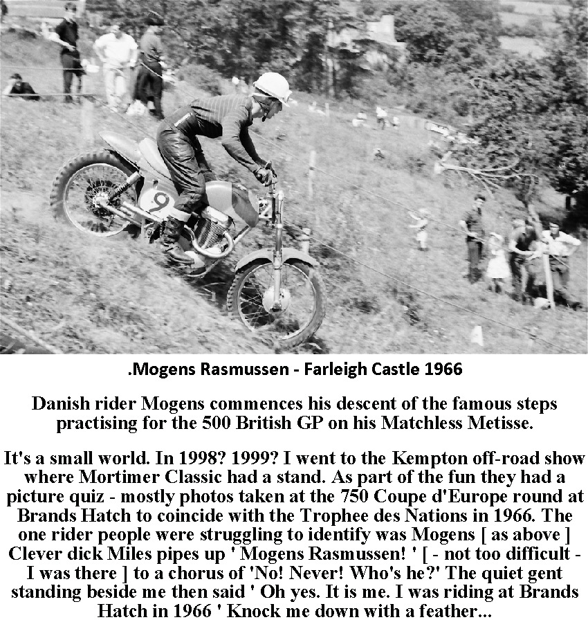 classicdirtbikerider.com...Eric Miles Photo Archive..classic scrambles.9