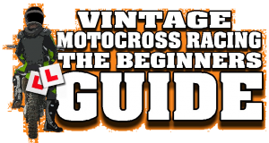 MOTOCROSS RACING THE BEGINNERS GUIDE copy
