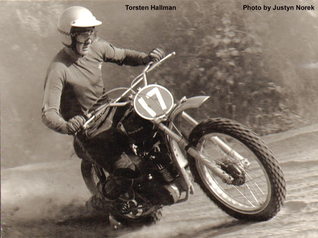Torsten Hallman-classicdirtbikerider.com-Photo by Justyn Norek.