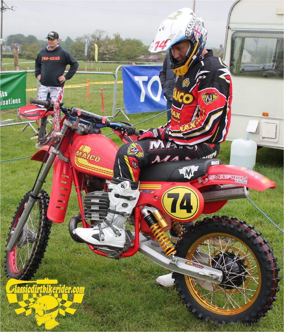 classicdirtbikerider.com-national-twinshock-championship-2015-Garstang-MAICO 490...